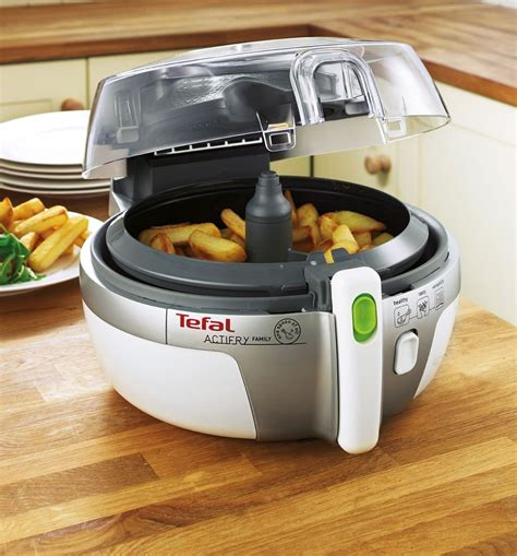 tefal actifry fryer air fat kg electric low spotlight granola sunday making capacity amazon