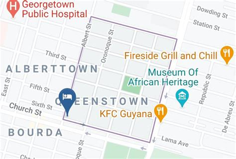 Compare 6 casino hotels in georgetown using 3807 real guest reviews. Sleepin Hotel And Casino Phone Number And Contact Number   Georgetown,Guyana - Hotel Contact
