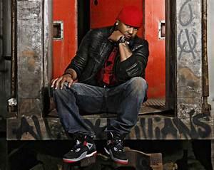 Terius Nash   This is RnB - Hot New R&B Music, R&B Videos ...