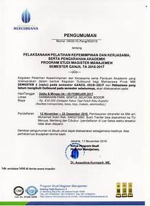 Contoh Jurnal Skripsi Bahasa Indonesia Contoh Wa