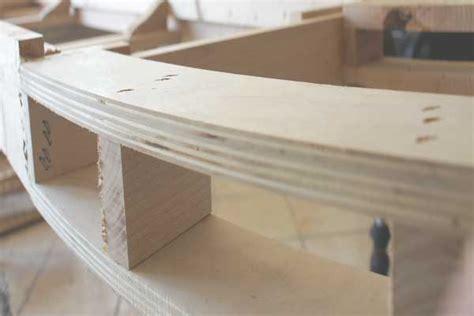 upholstery furniture trendy calvin upholstered