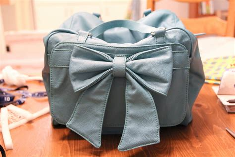 Diy Backpack Now Available Diy Skin Care Supplies Australia Small Trailer House Picture Framing Ireland Wall Decor Ideas For Bathroom Recycled Glass Countertops Cost Kit Canvas Best E Juice Flavors Reddit Wire Art Hanging System