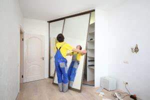 Sauna Einbau Kosten : schiebet r einbau diese kosten entstehen ~ Markanthonyermac.com Haus und Dekorationen