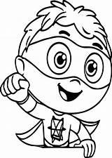 Coloring Super Why Pages Printable Pea Cartoon Princess Whyatt Wyatt Bestcoloringpagesforkids Prince Sheets Happy Getdrawings Woofster Getcolorings Books Nice sketch template