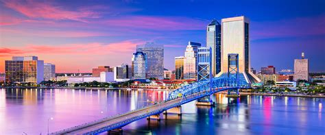 Jacksonville, FL - Tricon American Homes