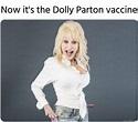 Dolly Parton Memes - MemeZila.com