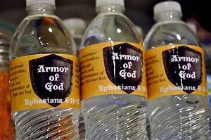 pinterest o the worlds catalog of ideas With church water bottle labels