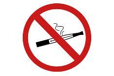 vapoter dans les bureaux vapotage interdiction de vapoter dans certains lieux à