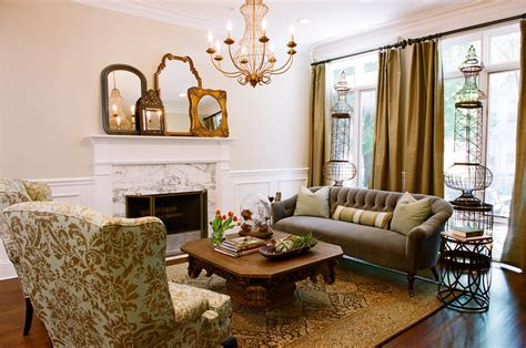 basic styles  interior designing part   decorative