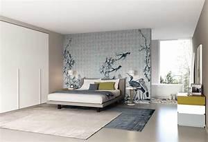 Camere Da Letto : la camera da letto scopri come arredarla davvero al ~ Watch28wear.com Haus und Dekorationen