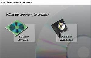 cd cover maker make your own cd cover online for free With create your own cd cover