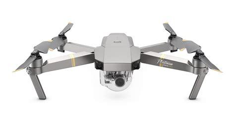 dji reveals   drone  facelift  sphere mode  ifa  venturebeat