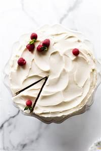 Food Photography Basics | Sally's Baking Addiction