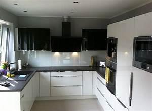 Pvc Boden Küche : linoleum weiss wohnzimmer ~ Michelbontemps.com Haus und Dekorationen