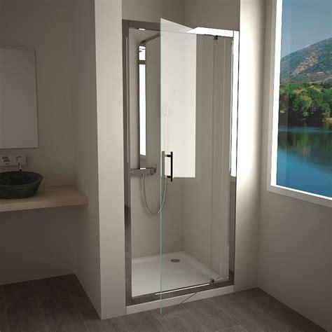 porte salle de bain vitree porte vitree salle de bain maison design goflah