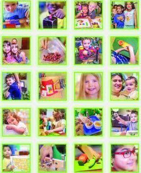 nw cedar park montessori children s academy 671   austin aca3