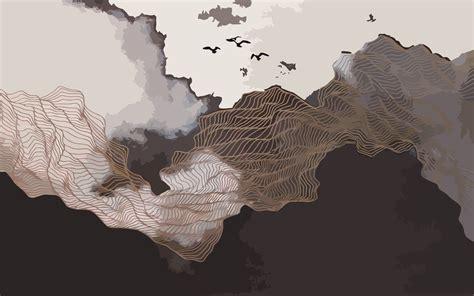 pin  steve zome  abstract artwork abstract artwork