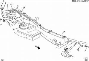 2000 Gmc Jimmy Fuel Pump Wiring Diagram