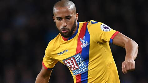 Townsend replaces Sterling in England squad | The Guardian ...