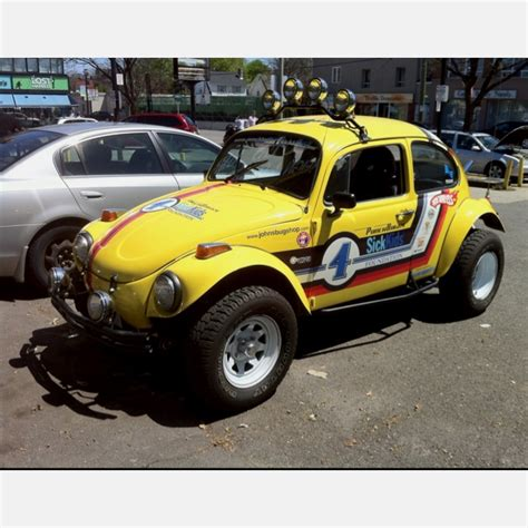 volkswagen buggy yellow 17 best images about vw baja bugs dune buggies sand rails