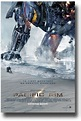 Buy Pacific Rim Posters Collection For Sale ...