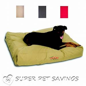 snooza d1000 dog bed d1000 flea free super tough dog bed With super tough dog bed