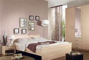 chambre contemporaine photo 17 20 chambre With photos de chambre contemporaine