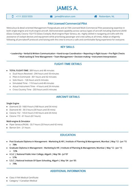 Sle Resume Without Work Experience by Resume With 1 Experience