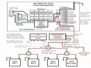 33 Rv Battery Disconnect Switch Wiring Diagram