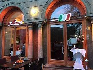 Restaurant A Mano Berlin : a mano picture of ristorante a mano berlin tripadvisor ~ A.2002-acura-tl-radio.info Haus und Dekorationen