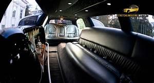 Party Limousine Mieten : limousine mieten stretchlimousine wien 149 ~ Kayakingforconservation.com Haus und Dekorationen