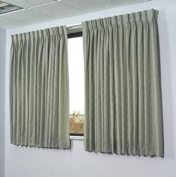 drapes pinch pleat photos of pinch pleat drapes pinch pleat draperies