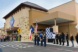 Sam's Club opens in Valley Ranch Town Center - Houston ...