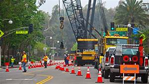 Roadway Constru... Construction