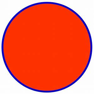 File:Red blue circle.svg - Wikimedia Commons