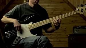 Fender N3 Noiseless U2122 Jazz Bass Pickups