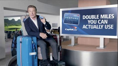 Maybe you would like to learn more about one of these? What we found out: Capital One Venture Card Rental Car Insurance - Financial Planning