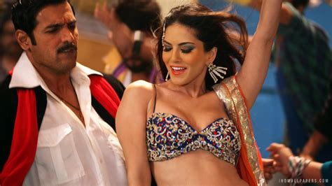 Top 15 Bollywood Double Meaning Songs
