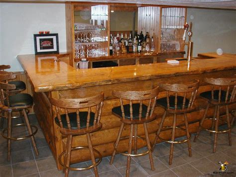 Home Bar Project do it yourself home bar project photos easy home bar plans