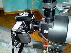 Arbeitsplatte Neu Beschichten : spiegelteleskop als objektiv benutzen pentaxians ~ A.2002-acura-tl-radio.info Haus und Dekorationen