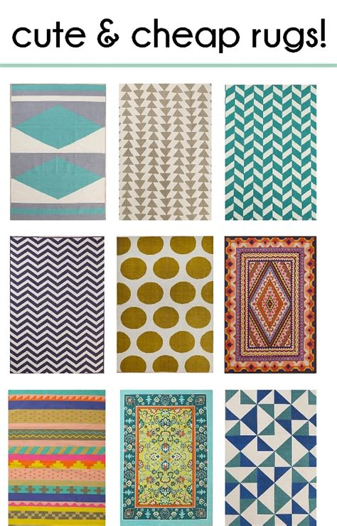 Where To Find Inexpensive Rugs by Cheap Rugs