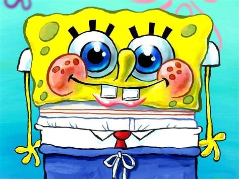 Animated Spongebob Wallpaper - spongebob wallpapers wallpaper cave