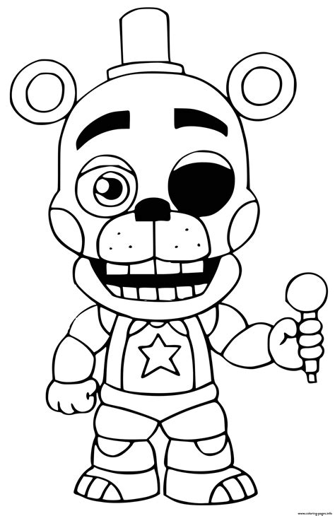 lefty coloring pages printable