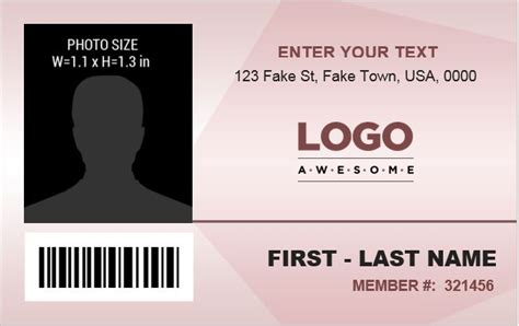 10 Best Ms Word Photo Id Badge Templates For Office. Letter Of Recommendation For A Student From A Template. Impressive Beautiful Business Card Templates. Job Position Description Template. Freelance Graphic Design Resume Examples. Wedding Guest List Sample Template. Wordpress Band Template. Microsoft Excel Purchase Order Template Photo. Sample Resume For It Jobs Template