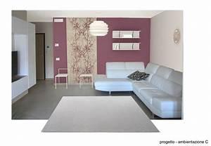 Best colori da parete per cucina pictures home interior for Colori da parete per cucina
