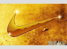 Cool Nike Signs Wallpaper Auto Kfz Info