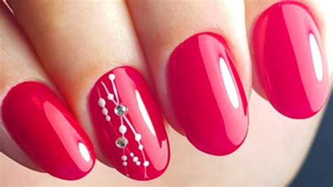 New Nail Art 2018 💄 The Best Nail Art Designs And Ideas