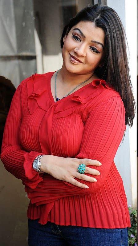 Telugu Xxx Bommalu Pictures Aarthi Agarwal Cute And Sexy
