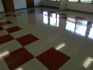 office cleaning carpet cleaning janitorial services With how to wax and strip floors