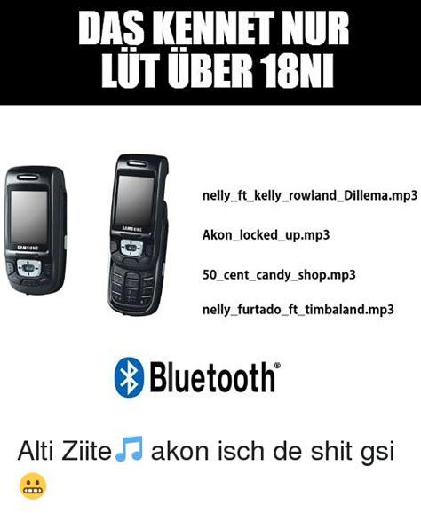 Bluetooth Meme - 25 best memes about bluetooth bluetooth memes